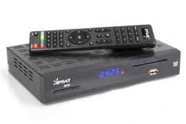 IPSAT 3105 (U2C S+ MAXI RCA)